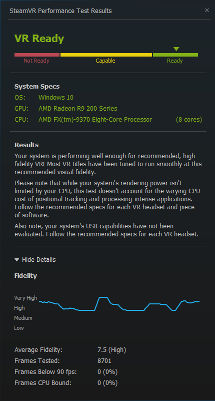 SteamVR_Corrected.png