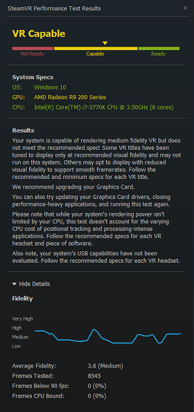 vr280x.png