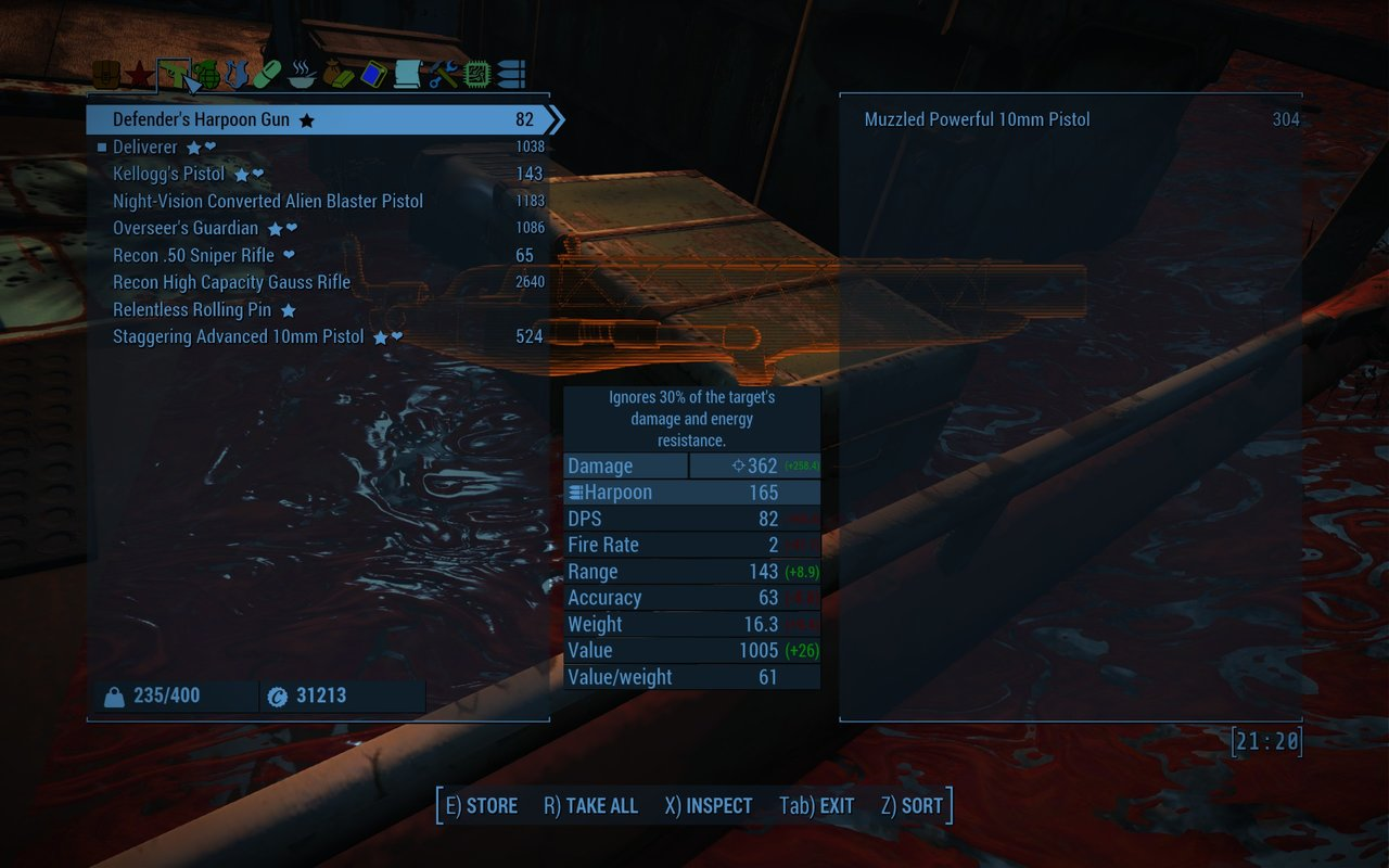 Fallout 4 | Page 133 | [H]ard|Forum