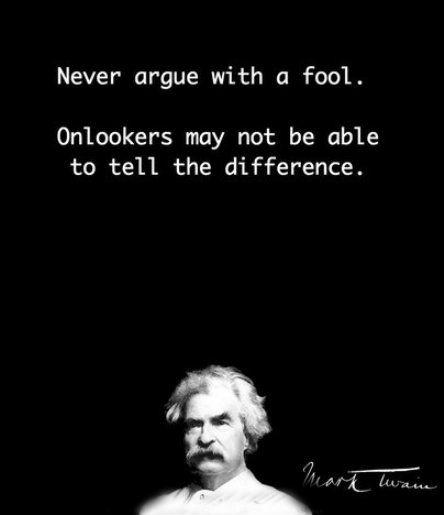 Never-argue-with-a-fool.jpg