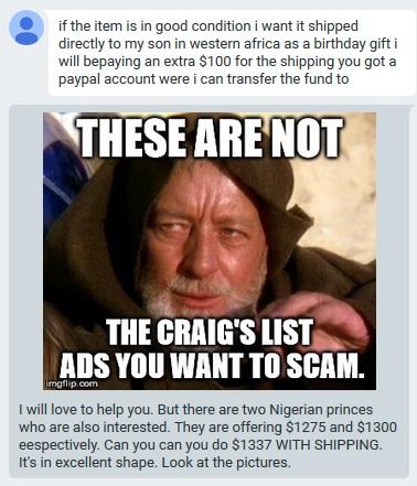 Nigerian_1337.jpg
