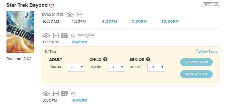 theater-price.jpg