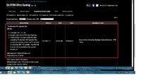 thunderbolt FW update driver.jpg