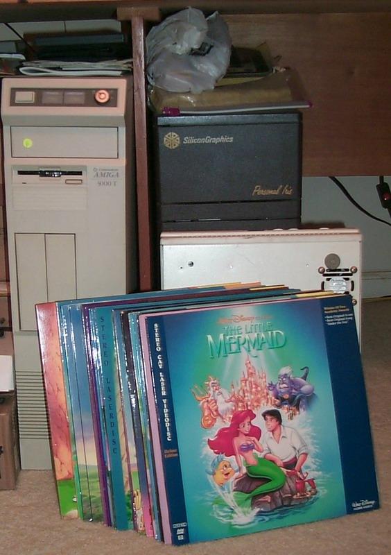 laserdiscs2.jpg