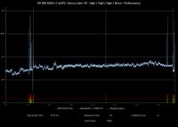 RX 480 mGPU.png