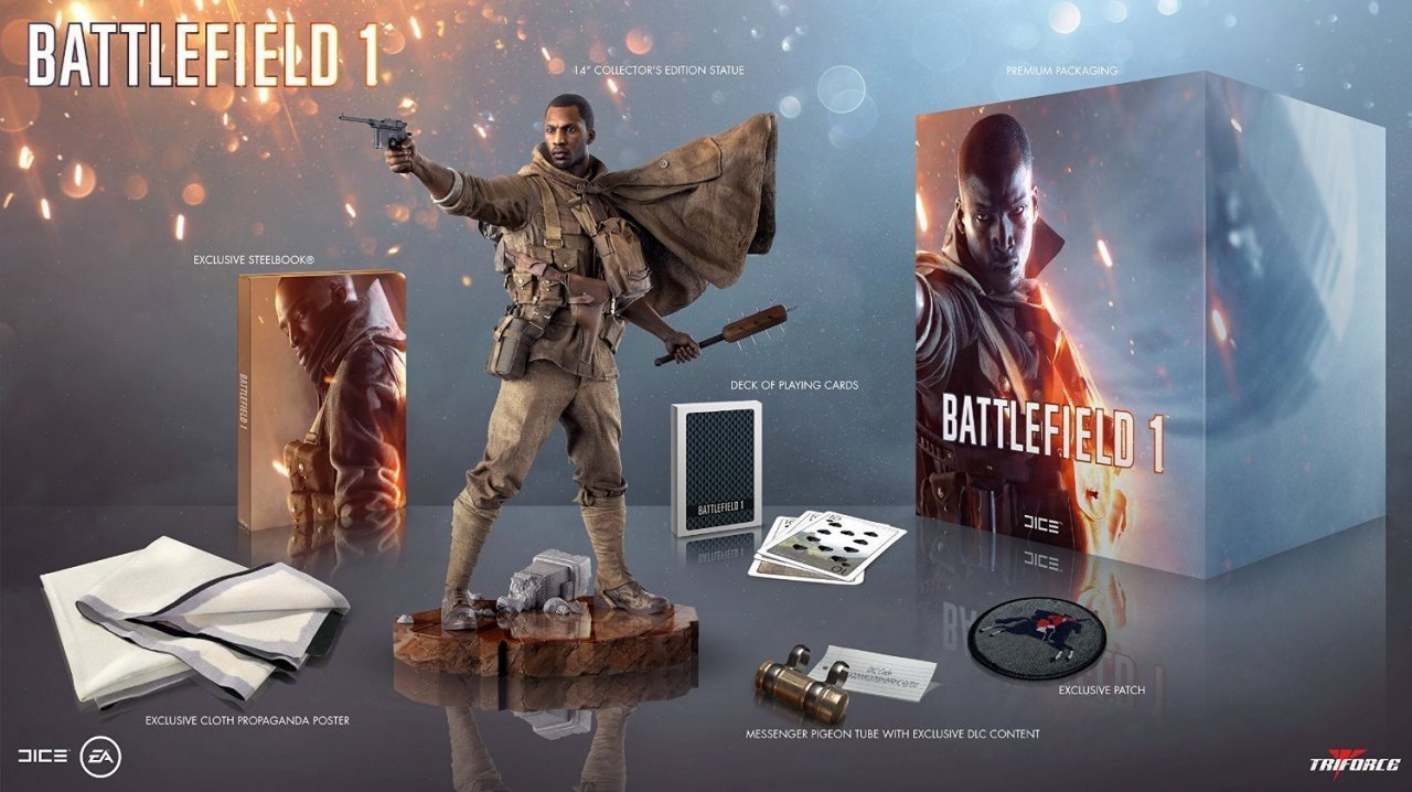 bf1-collectors edition.jpg
