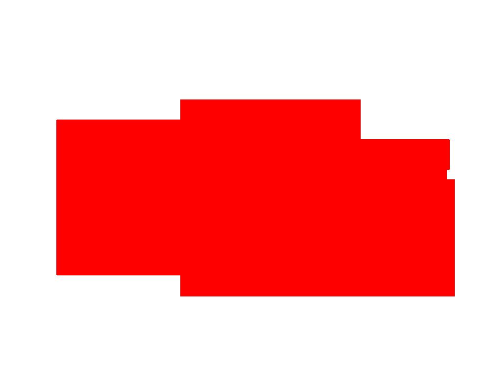 H-DC-shirt-logo.png