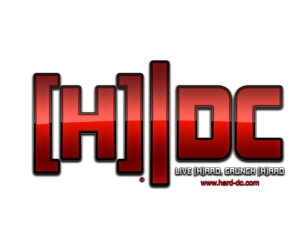 H-DC-sitelogo.png