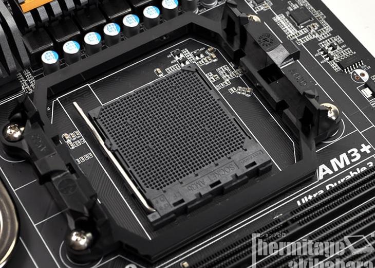 Am4 compatible cooler?   [H]ard Forum