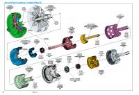6L80 Components.png