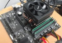 AMD-A12-9800-Processor-AM4-B350-Chipset-Motherboard.jpg