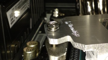 depth of screw available for threading.jpg