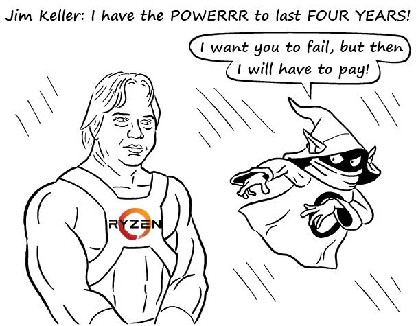 AMD-Jim-Keller-5.png