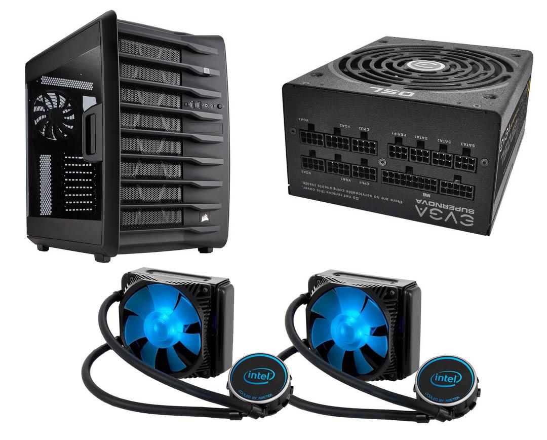 carbide-740-intel-cooler-evga-psu.jpg