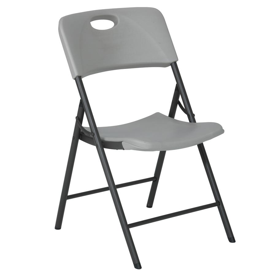 10k chair.jpg