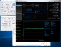6700Kat3600Desktop.png