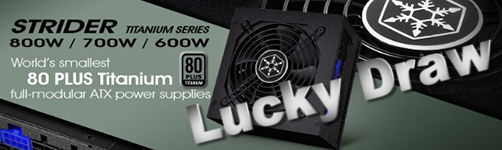 SilverStone Lucky Draw 0217.png