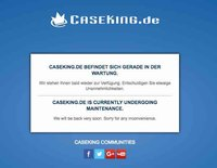 caseking.jpg