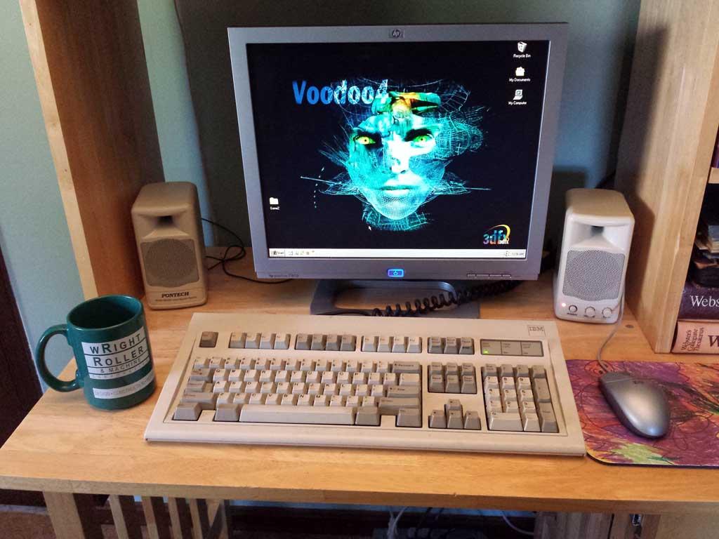 voodoo.desk3a.jpg