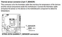t_sensor.png