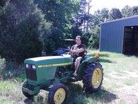 Kyle Tractor.jpg