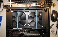 Dual 140 mm fans - 1 (Medium).jpg