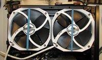 Dual 140 mm fans - 2 (Medium).jpg