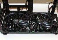 M1 with dual 140mm Prolimatech fans on Bottom (Large).jpg