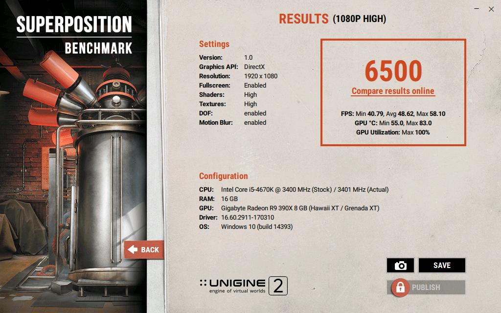 Superposition_Benchmark_v1.0_6500_1492037041.png