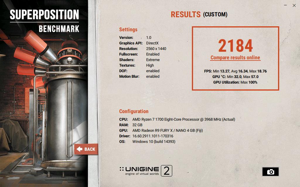 Superposition_Benchmark_v1.0_2184_1492048320.png