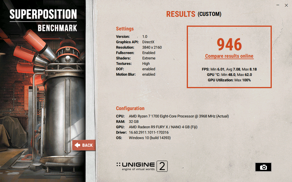 Superposition_Benchmark_v1.0_946_1492048541.png