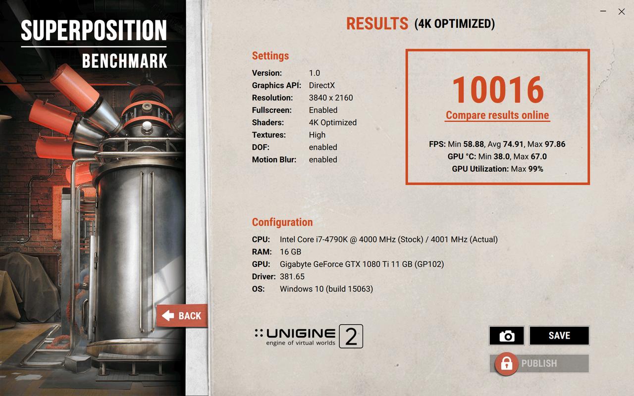 Superposition_Benchmark_v1.0_10016_1492142918.png