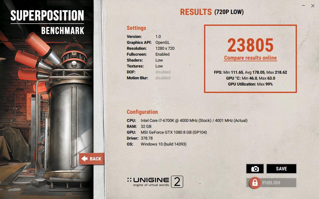 Superposition_Benchmark_v1.0_23805_1492211896.png