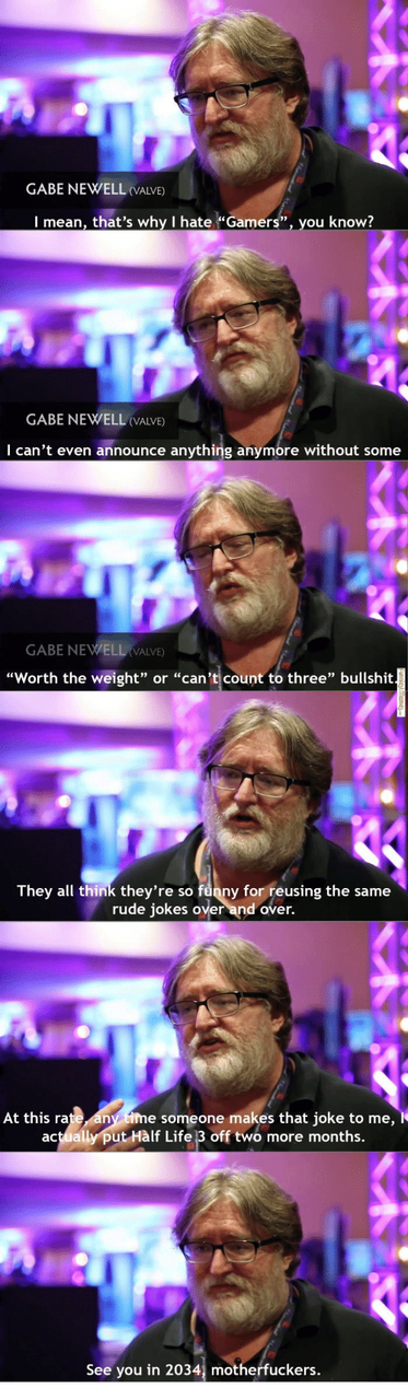gabe-newell-valve-i-mean-thats-why-i-hate-gamers-14009525.png
