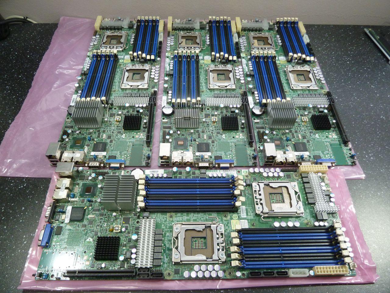tmb-motherboards.jpg