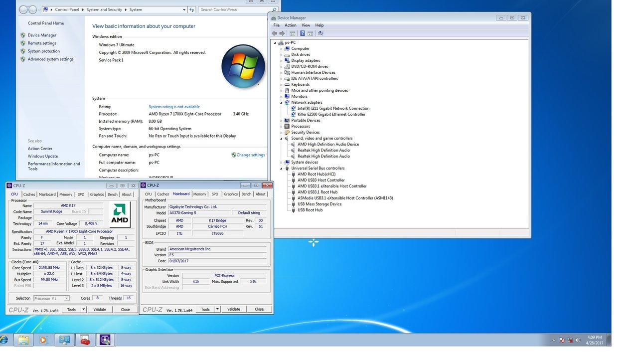 ax370g5 system.jpg