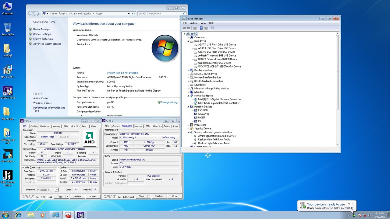 test usb 3.0 front and back.jpg