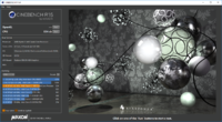 cinebench 2.png