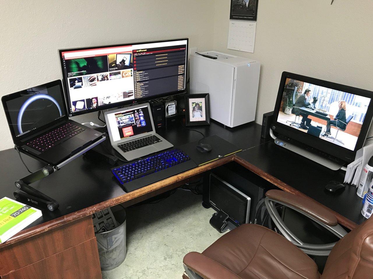 Desk 2017.JPG