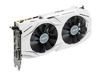 ASUS GeForce GTX 1070.jpg