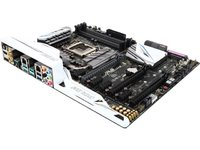 ASUS Z170-DELUXE LGA 1151 Intel Z170 Motherboard.jpg