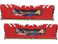 G.SKILL Ripjaws 4 Series 16GB (2 x 8GB) 288-Pin DDR4 SDRAM DDR4 2133 (PC4 17000) Memory.jpg