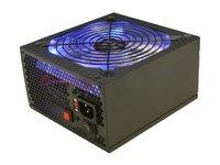 RAIDMAX HYBRID 2 RX-630SS 630W ATX12V V2.2 EPS12V Power Supply.jpg