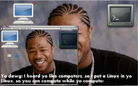 linux_yo_dawg_by_gunnay.png