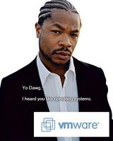 yodawg-vmware.png
