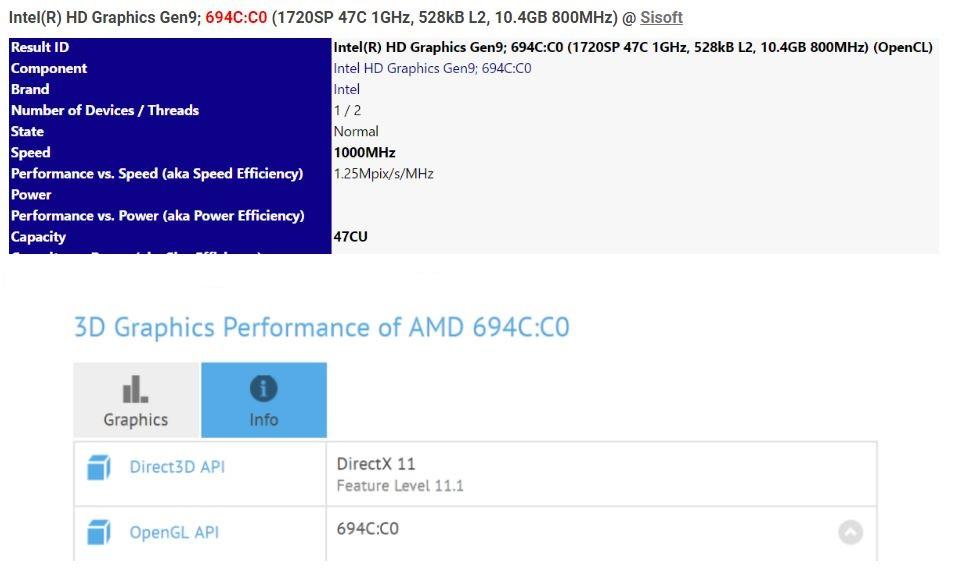 intel CPU - AMD GPU.jpg
