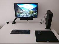 07 - Desktop.jpg