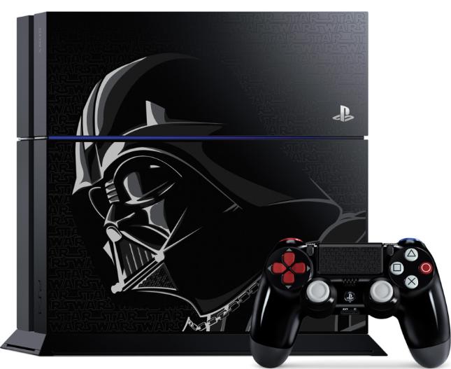 Destiny 2 Gets Limited Edition Glacier White PS4 Pro Bundle