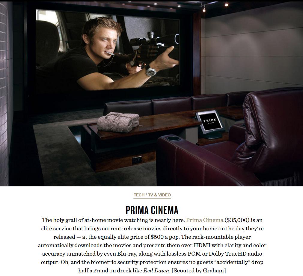Prima Cinema01.PNG