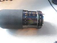 DSCN0052.JPG